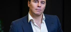 ¿Quiénes son los cofundadores de Wow junto a Dimas Gimeno?
