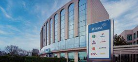 Alsea y BBVA renuevan su acuerdo de colaboración para impulsar el desarrollo de la compañía
