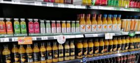 Innocent gana peso en retail estrenando categoría y formato