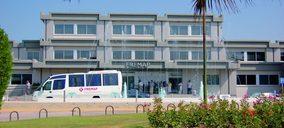 Fremap construirá un nuevo centro asistencial en la provincia de Córdoba