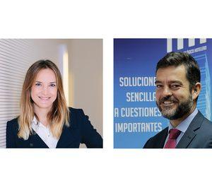 Cleanity renueva su acuerdo con ITH como proveedor de productos de limpieza y marketing olfativo en el sector hotelero