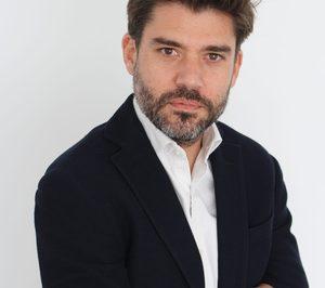 José Cuenca (Consum):«Una mejor previsión minimiza las roturas de stock en punto de venta»