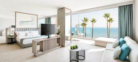 Ikos Resorts ultima su desembarco en España