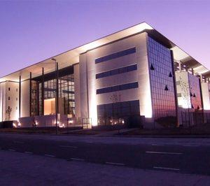 Transcoma Global Logistics abre en Zaragoza y ultima su plan de expansión