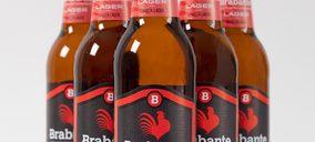 Casalbor Trade entra en cervezas de la mano de Brabante