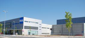 Fegime amplía su presencia en Girona con una nueva distribuidora asociada