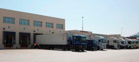 Docks asume el IFSM de Valencia y renueva el PIF en Algeciras