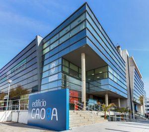 Se reactiva la demanda de oficinas en Madrid y Barcelona durante el primer trimestre