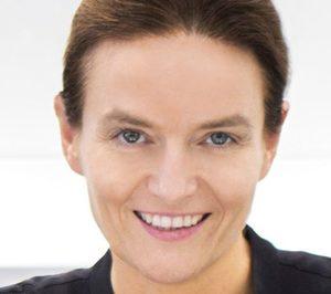 DIA nombra consejera a Luisa Delgado, también miembro del consejo de Ikea