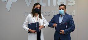 Vithas firma un acuerdo con Hologic para la provisión de equipamiento de diagnóstico ginecológico