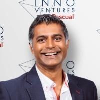Sej Ravji (Pascual Innoventures): Vamos a lanzar un marketplace y habrá novedades en plant-based a corto plazo
