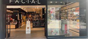 Bomari pone rumbo al Ecommerce y crece en número de tiendas