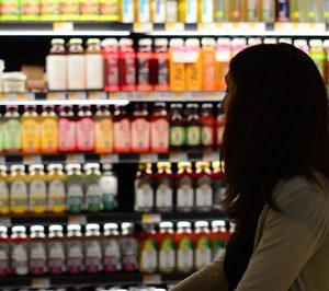 El gran consumo salva las cuentas de algunas empresas volcadas en el sector profesional