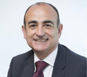 Solvia nombra presidente ejecutivo a José Luis Bellosta