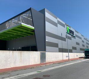 Juper Bat continúa mejorando sus instalaciones y eleva ventas