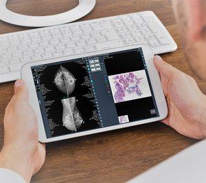 Dedalus culmina la adquisición de la división de software sanitario de DXC Technology