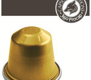 360 Procap Capsule Solutions consolida su apuesta por el café con el desarrollo de una solución para cápsulas de aluminio