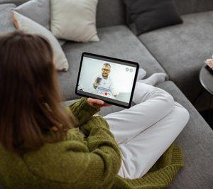 El mercado mundial de tabletas alcanza máximos por el teletrabajo