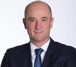 José Luis López dirigirá la expansión de EGD Logistics