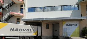 Narval incorpora una plataforma en Portugal