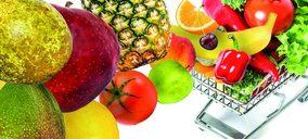 Alimarket The Meeting Frutas y Hortalizas: El valor de un sector estratégico