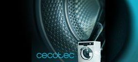 Cecotec Bolero, las lavadoras llegan en mayo
