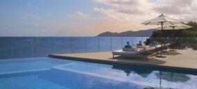 Meliá Hotels impulsa su reactivación en Baleares con la reapertura en mayo de seis hoteles en Mallorca, Menorca e Ibiza