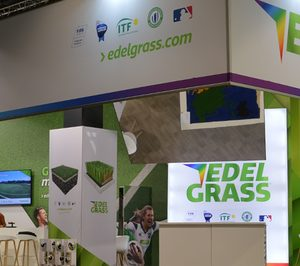 El grupo Victoria adquiere la holandesa Edel