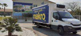 Makro renueva como proveedor preferente de Savia
