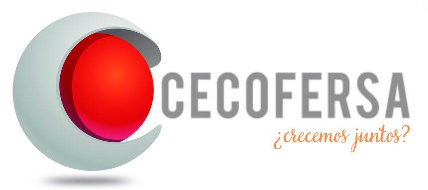 Cecofersa sigue sumando distribuidoras en Portugal