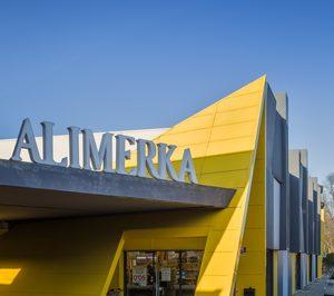 Alimerka prevé inaugurar más de 6.500 m2 de sala de venta a lo largo de 2021