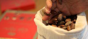 Nestlé apuesta por la biomasa en La Penilla