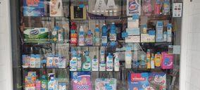 Droguerías y Perfumerías Pepe reorganiza su negocio
