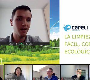 Careli pide un marco normativo más claro sobre envases sostenibles