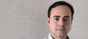 Iván Reyes (Supply Chain Director de Mars Iberia): Esperamos convertirnos en un referente en digitalización