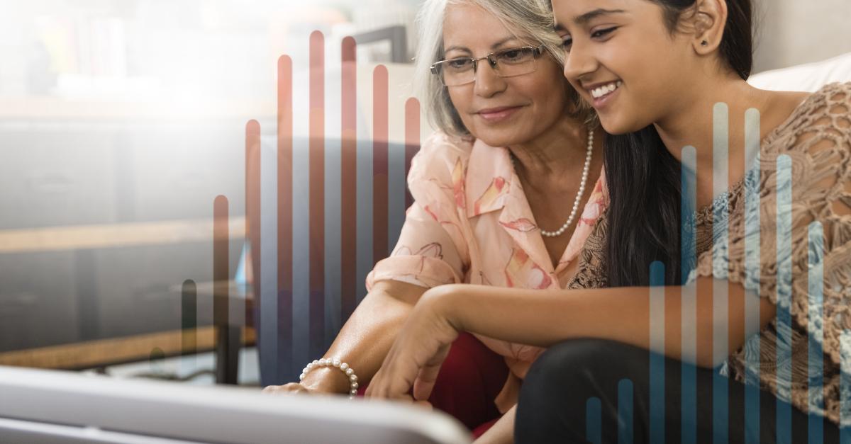 HP extiende su programa mundial de partners incorporando a los principales retailers