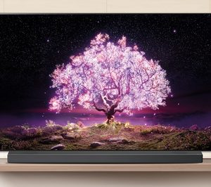 LG presenta sus nuevas barras de sonido con calidad premium en España