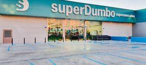 SuperDumbo dispara su beneficio y crece también a doble dígito