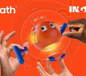 Ingram Micro amplía su oferta en Inteligencia Artificial con UiPath