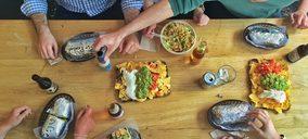 Tierra Burrito continúa con su estrategia de expansión a nivel nacional