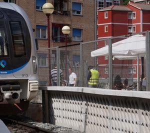 Becsa crea una empresa para reducir el ruido de las infraestructuras ferroviarias
