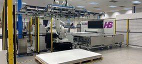 Fujifilm e Inca Digital mejoran sus impresoras Onset con opciones avanzadas de automatización