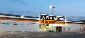 BigMat compra La Plataforma de la Construcción al grupo Saint-Gobain