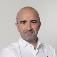 """Antón Saracibar (Linasa): """"Próximamente, veremos cambios en el lineal. Tanto las marcas de fabricante, como la Mdd trasladarán cada vez más propuestas eco"""""""