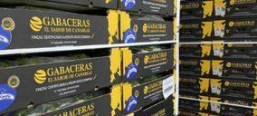 Europlátano convoca un concurso para mejorar la imagen de su marca Gabaceras