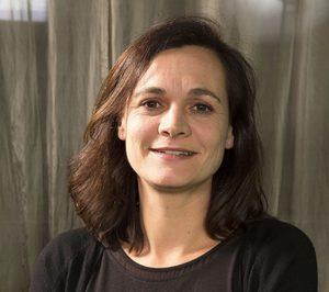 Mondelez nombra presidenta para Europa Occidental