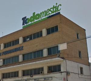 Joaquín Fernández aumentas sus ventas y beneficios en 2020