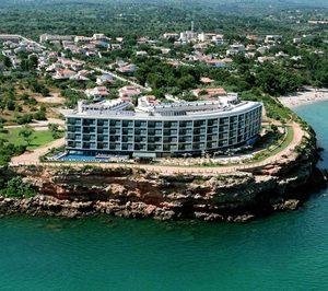 The Palm Experience Hotels amplía su catálogo con una incorporación en la costa de Tarragona