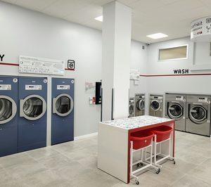 Miele abre dos nuevos establecimientos en Las Palmas y ficha un nuevo responsable de Expansión