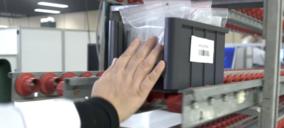 Back Market elige a Oney para facilitar el pago a plazos en su tienda online